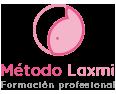 Logotipo Método Laxmi