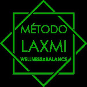 Logotipo Estrella Laxmi
